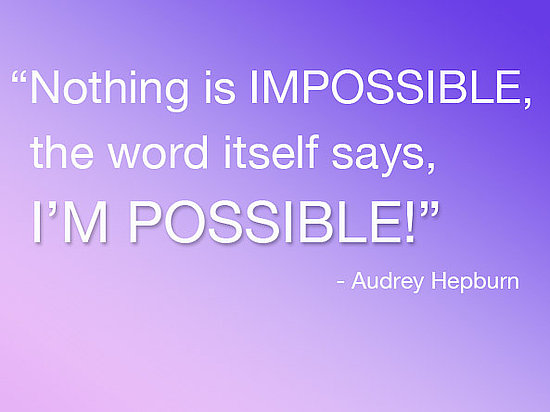 Name:  Positive-quote-day.jpg Views: 32 Size:  37.0 KB