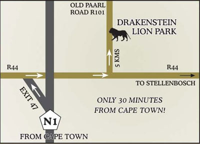 Click image for larger version.  Name:Lion Park map.jpg Views:172 Size:20.8 KB ID:70763