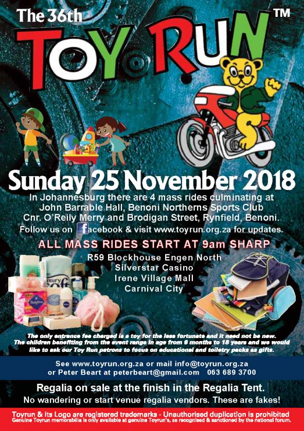 Name:  Gauteng Toy Run Flyer.jpg