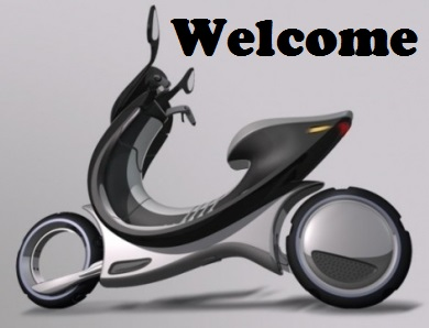 Name:  Welcome S.jpg Views: 5 Size:  37.5 KB