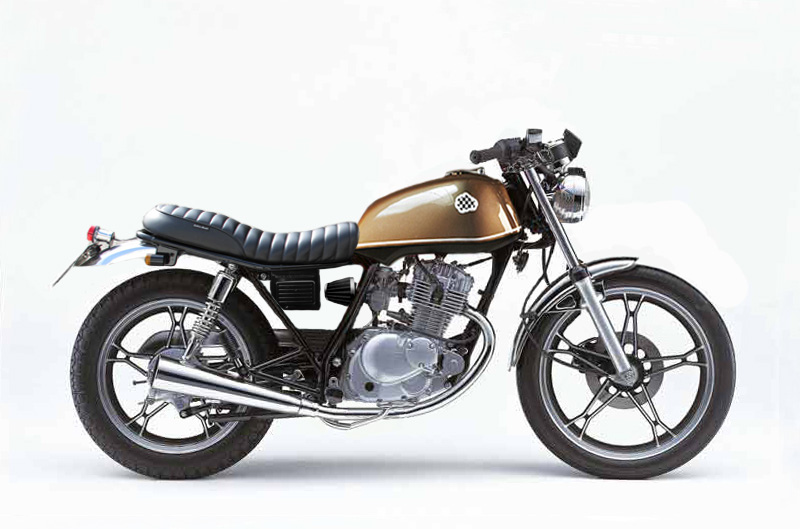 Name:  Suzuki GN 125 customs (1).jpg